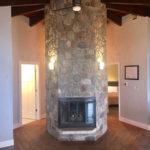 eastbay fireplace